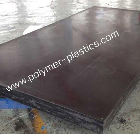 Xinxing flame-retardant UHMW Polyethylene