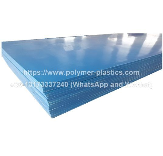 uhmwpe sheet for fender pad