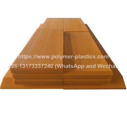 cut to size uhmw plastic