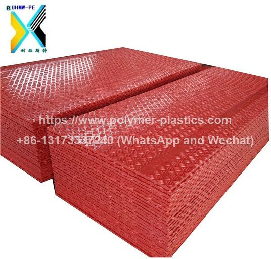 temporary flooring mats for events