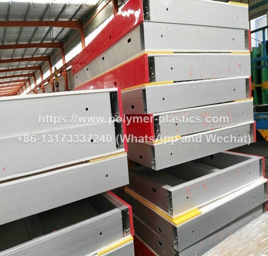 quality aluminum frame ice rink dasher boards