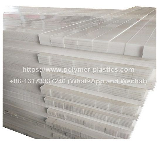 Polypropylene sheet and PP sheet