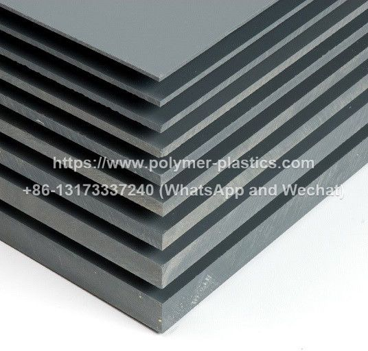 Flexible PVC Sheet & Vinyl Film Manufacturer and Exporter