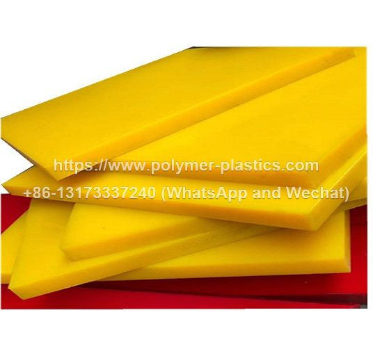 PU sheet and polyurethane sheet