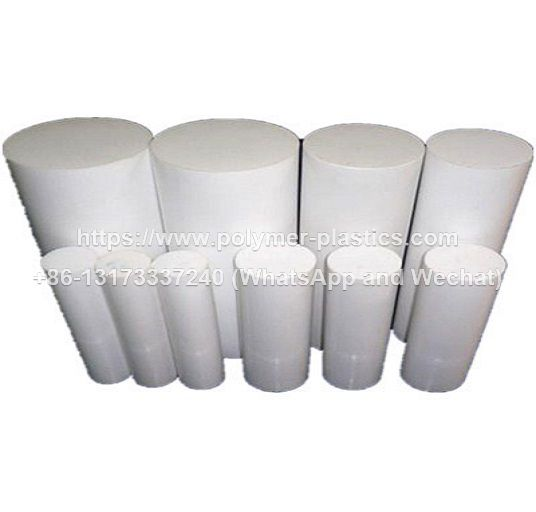 Virgin PTFE Sheet PTFE Sheet & Board