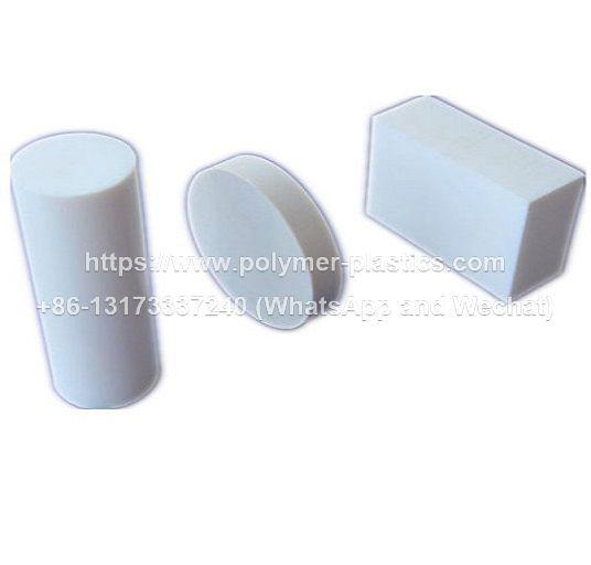 PTFE Sheet 1200 x 600 x 1mm