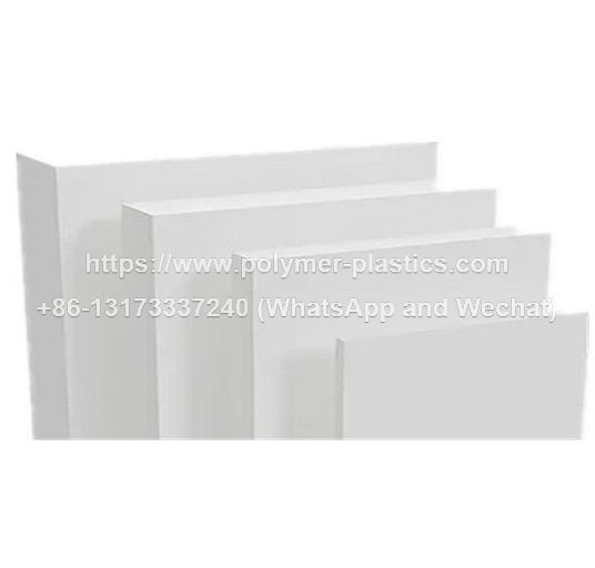 PTFE Products - PTFE Sheet, PTFE Plate / Slab