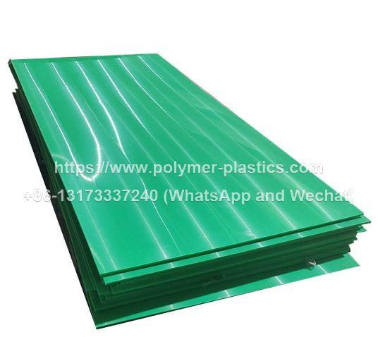 uhmwpe sheet uhmwpe liner uhmwpe lining solution